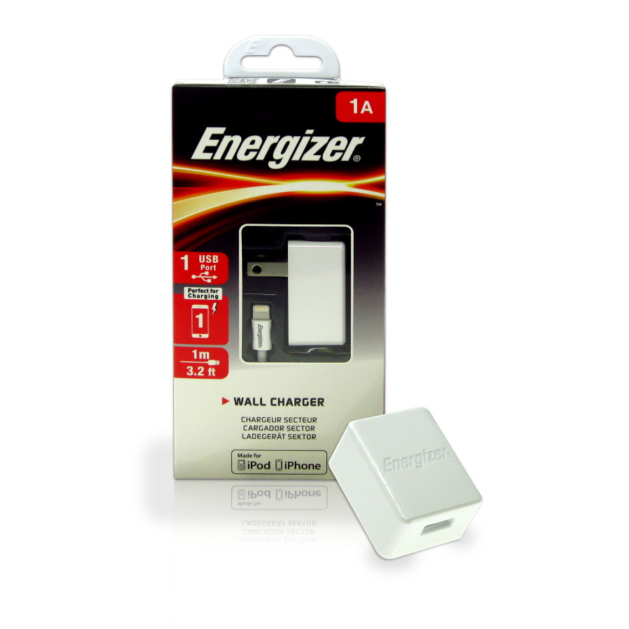 original-energizer-travel-charger-lightning-mfi-1amp-cable-included-retail