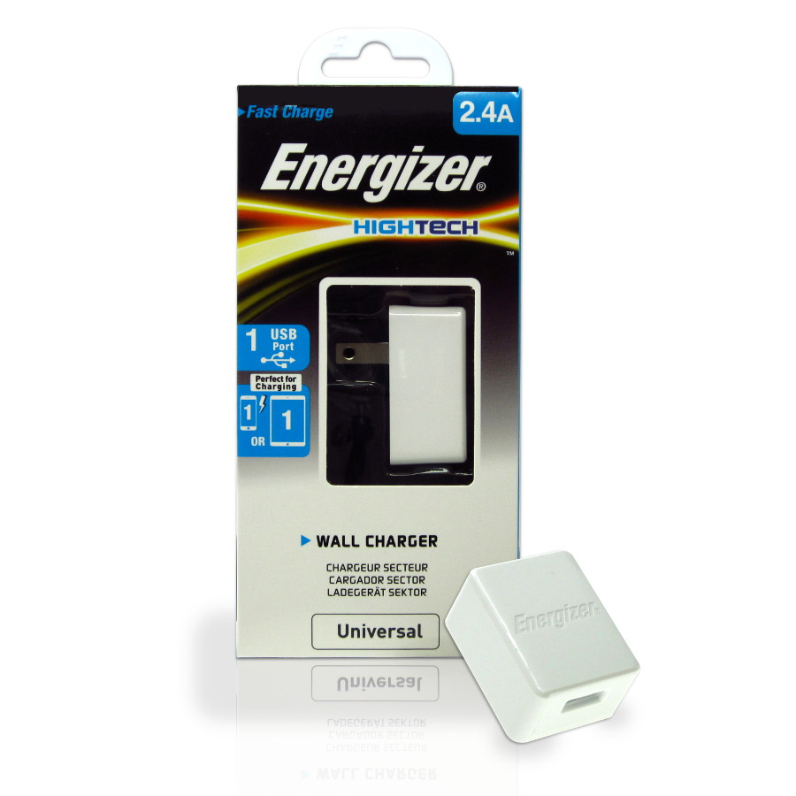 original-energizer-travel-charger-universal-w1-usb-port-cable-not-included-hightech-24amp-white-retail