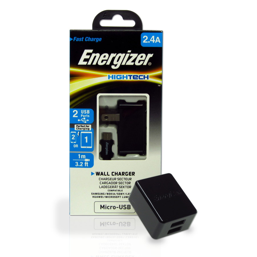 original-energizer-travel-charger-micro-usb-w2-usb-ports-hightech-24amp-black-retail