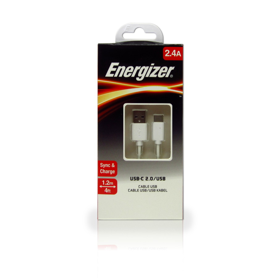 original-energizer-data-cable-type-c-12m-white-retail