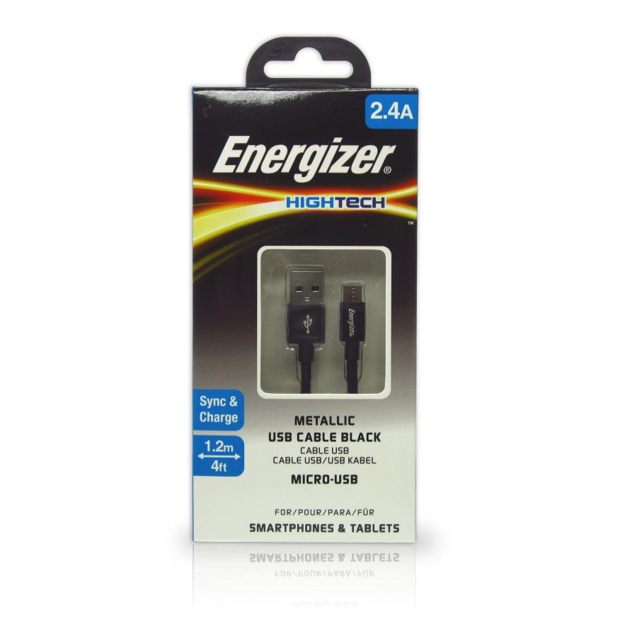original-energizer-data-cable-micro-usb-12m-hightech-metallic-black-retail