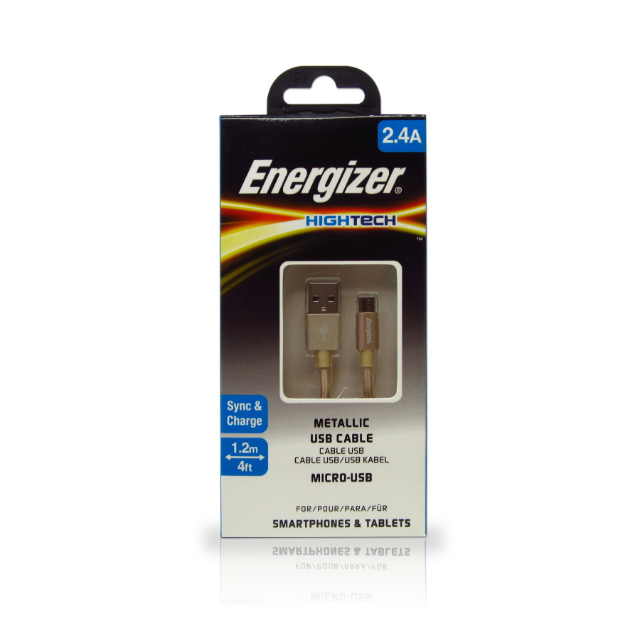 original-energizer-data-cable-micro-usb-12m-hightech-metallic-gold-retail