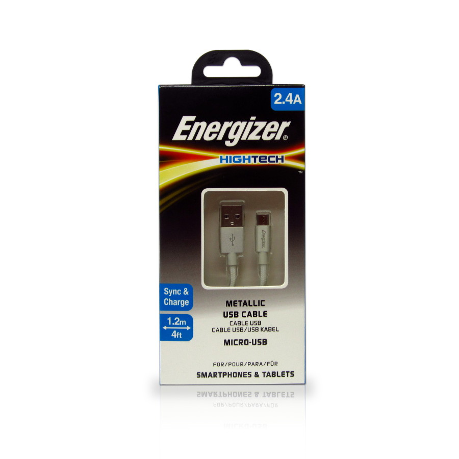 original-energizer-data-cable-micro-usb-12m-hightech-metallic-silver-retail