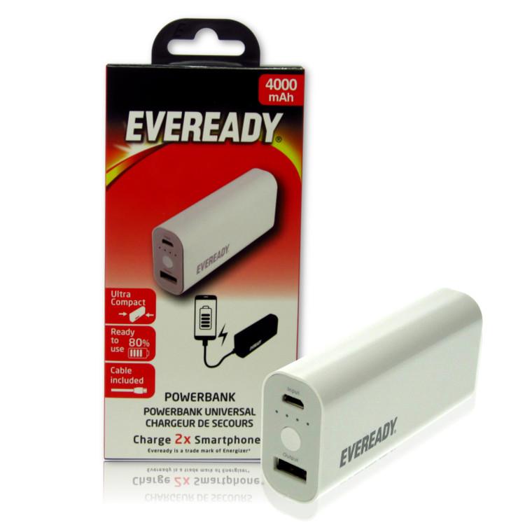 original-eveready-power-bank-4000mah-w1-usb-port-white-retail