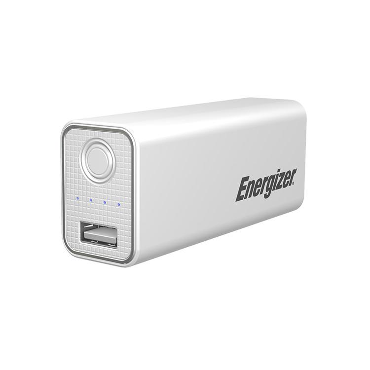 original-energizer-power-bank-2200-mah-universal-white-retail