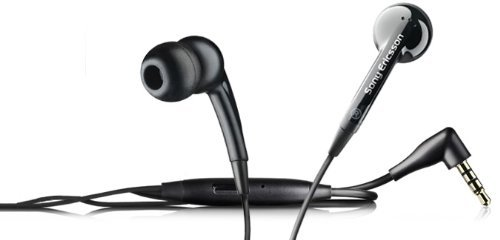 original-sony-ericsson-hands-free-mh-650-stereo-35mm-black-bulk