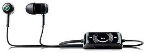 original-sony-ericsson-hands-free-mh-810-stereo-35mm-avp-connector-hi-fi-w-remote-control-bulk-compatibility-xperia-x10-mini-x10-mini-pro-x8