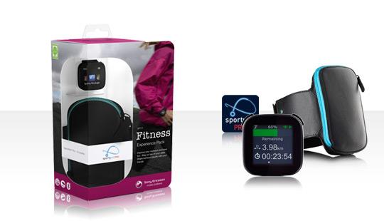 original-sony-ericsson-xp111-fitness-experience-pack-for-x10-mini-x10-mini-pro-retail