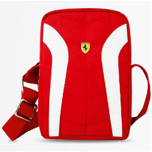 original-ferrari-case-universal-vertical-tablet-messenger-bag-scuderia-white-on-red