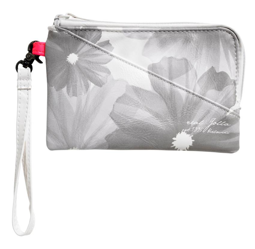 original-golla-universal-phone-wallet-g1491-sorina-white-retail