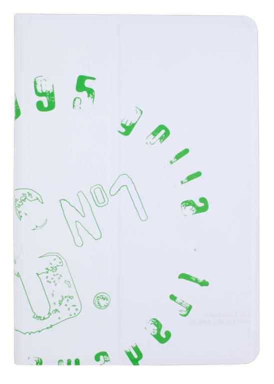 original-golla-flip-cover-g1511-for-ipad-mini-olllie-white-retail
