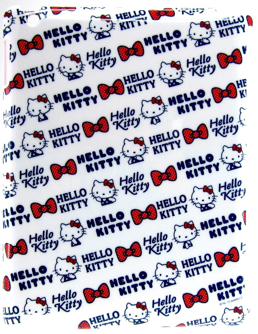 original-hello-kitty-jacket-ipad-2-ribbons-white-retail