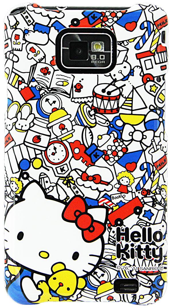 original-hello-kitty-jacket-samsung-galaxy-s2-i9100-toys-white-retail