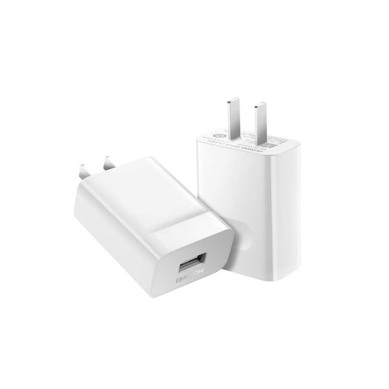 original-huawei-travel-charger-micro-usb-1amp-power-plug-with-data-cable-white-bulk