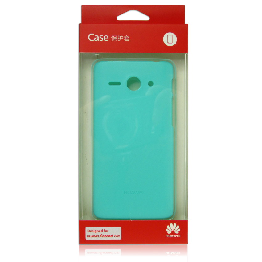 original-huawei-y530-pc-case-translucent-mint-green-retail