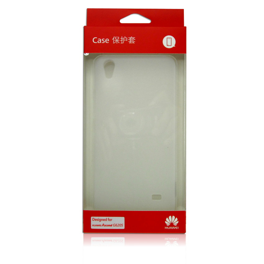 original-huawei-g620s-pc-case-translucent-white-retail