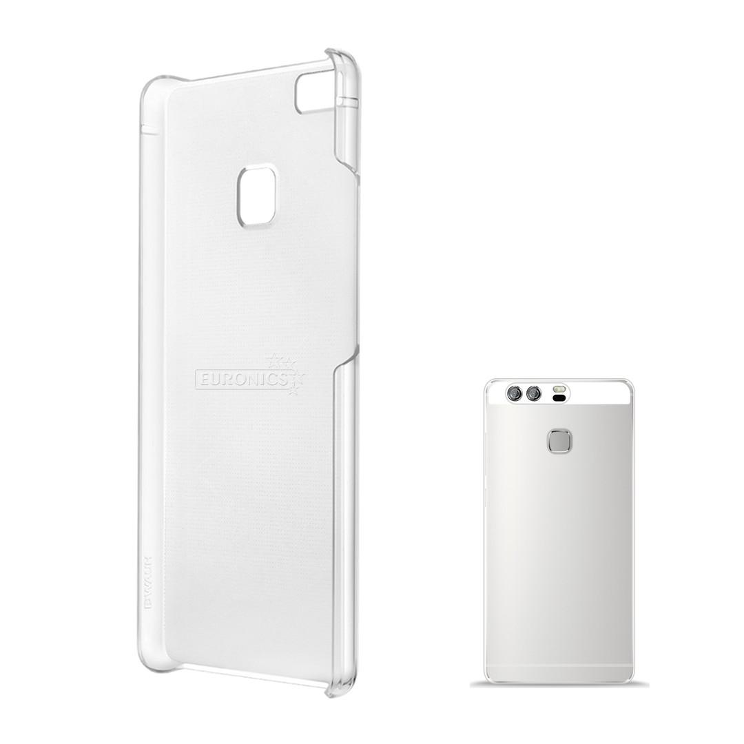 original-huawei-huawei-back-cover-transparent-for-p9-lite