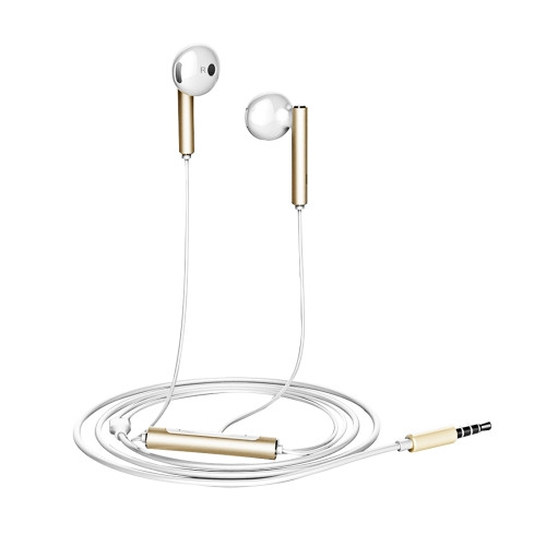 original-huawei-hands-free-35mm-premium-stereo-wwire-control-mic-gold-jewel-case
