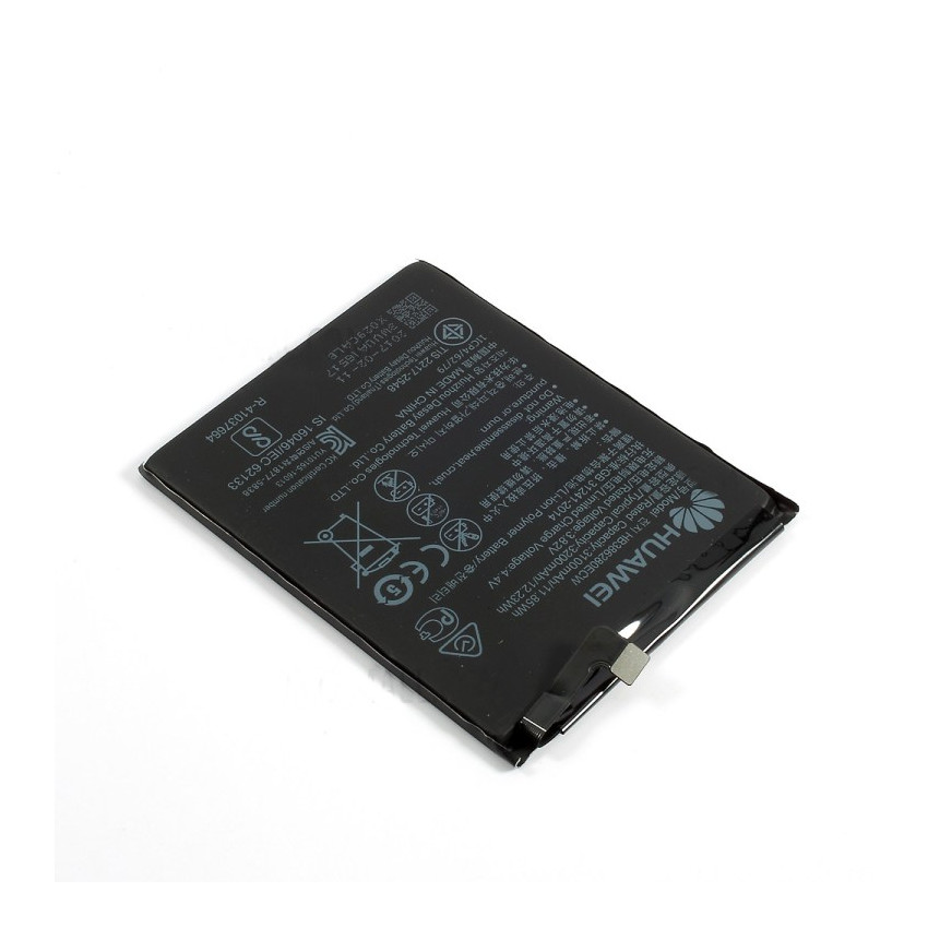 original-huawei-battery-p10-bulk