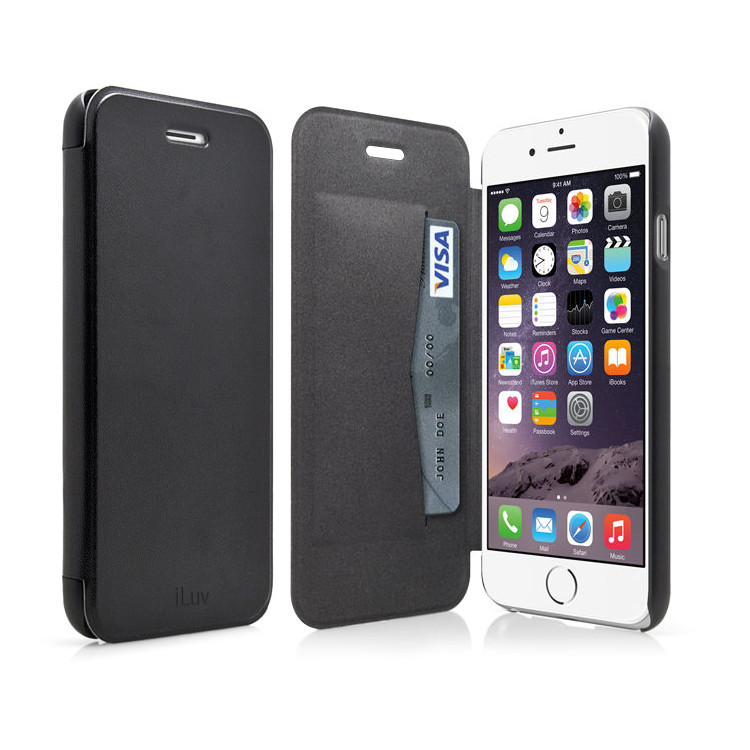 original-iluv-case-iphone-6-plus-diary-folio-case-with-a-card-holder-black
