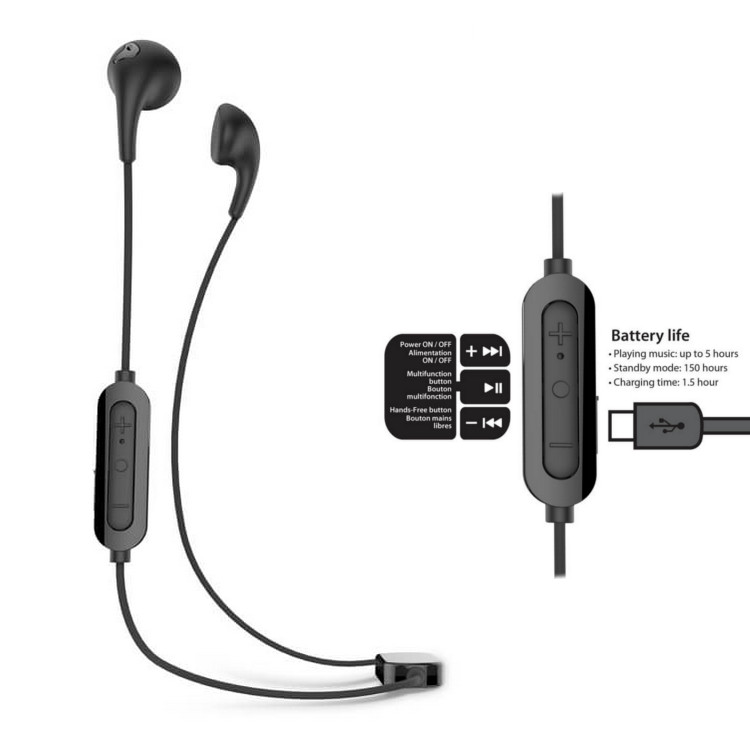 original-iluv-bluetooth-headset-with-built-in-mic-multifunction-button-black-retail