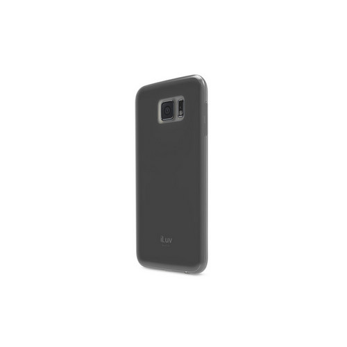 original-iluv-case-samsung-galaxy-s6-gelato-tpu-semi-clear-black