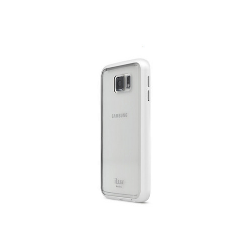 original-iluv-case-samsung-galaxy-s6-vyneer-clear