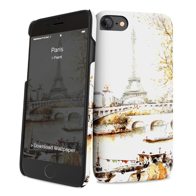 original-i-paint-case-iphone-7-hard-paris