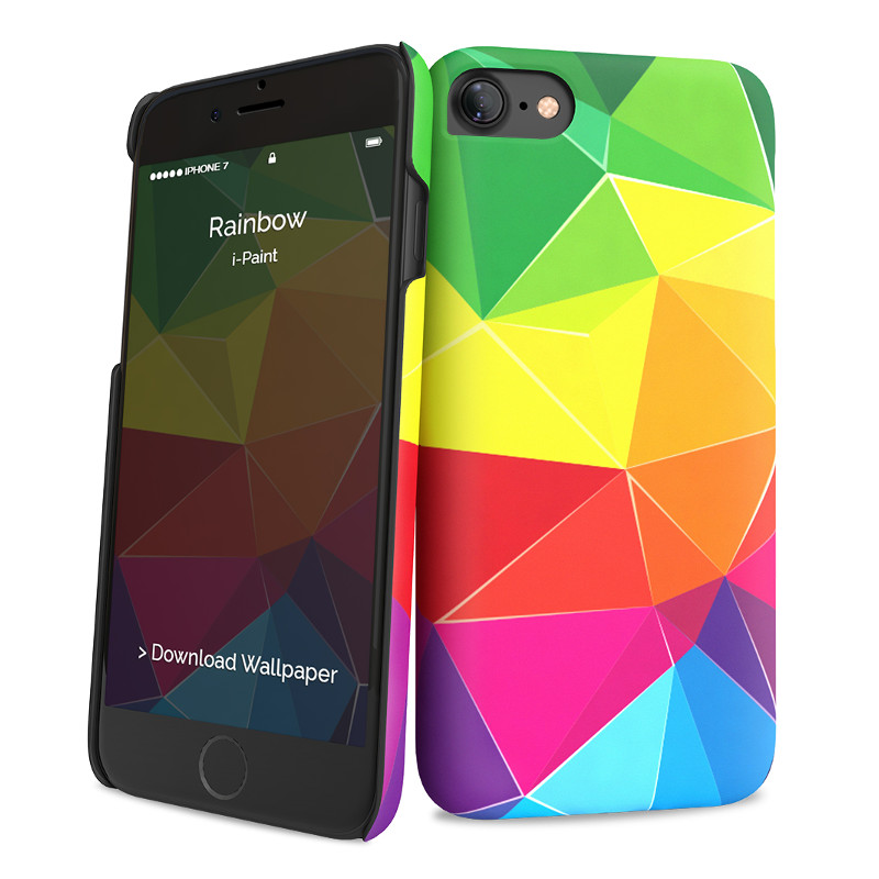 original-i-paint-case-iphone-7-hard-rainbow