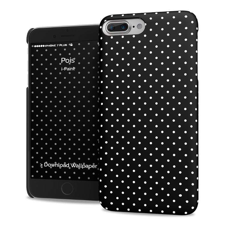original-i-paint-case-iphone-7-plus-hard-pois