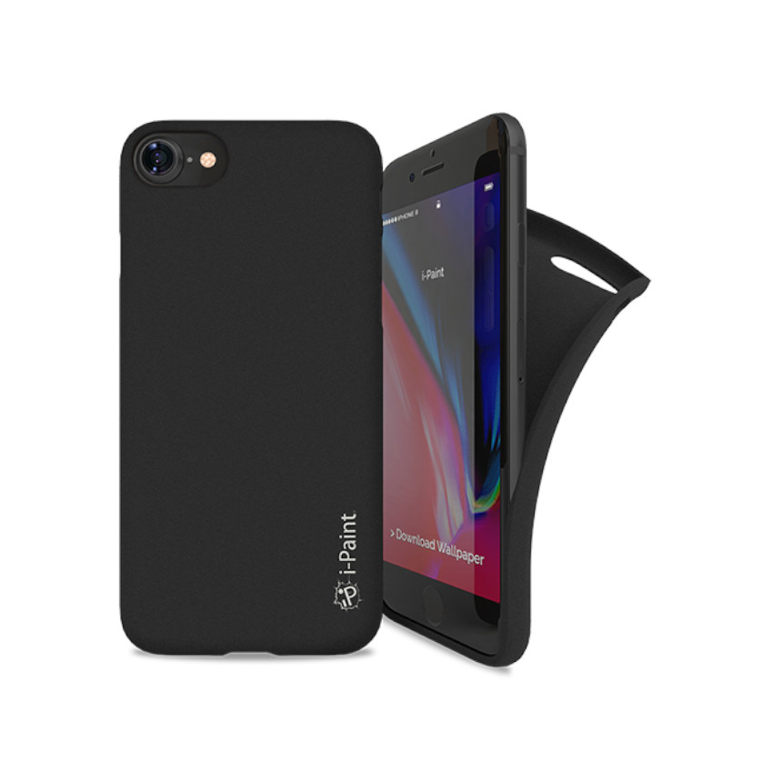original-i-paint-case-iphone-8-iphone-77s-iphone-66s-sand-case-black
