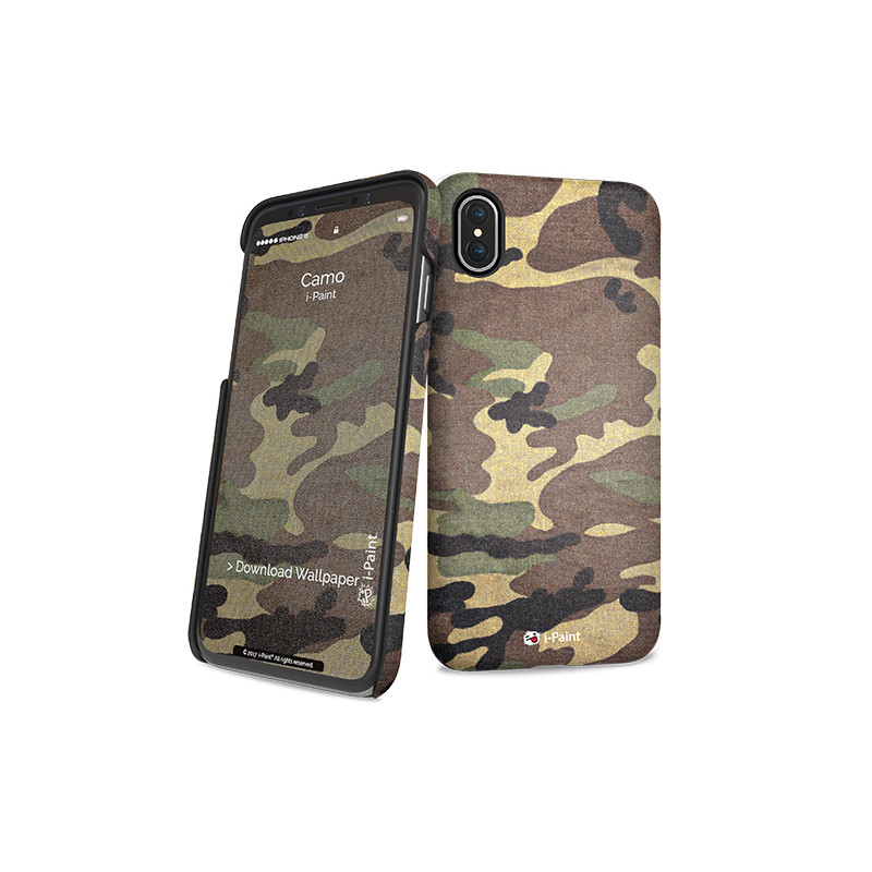 original-i-paint-case-iphone-x-hard-case-camo