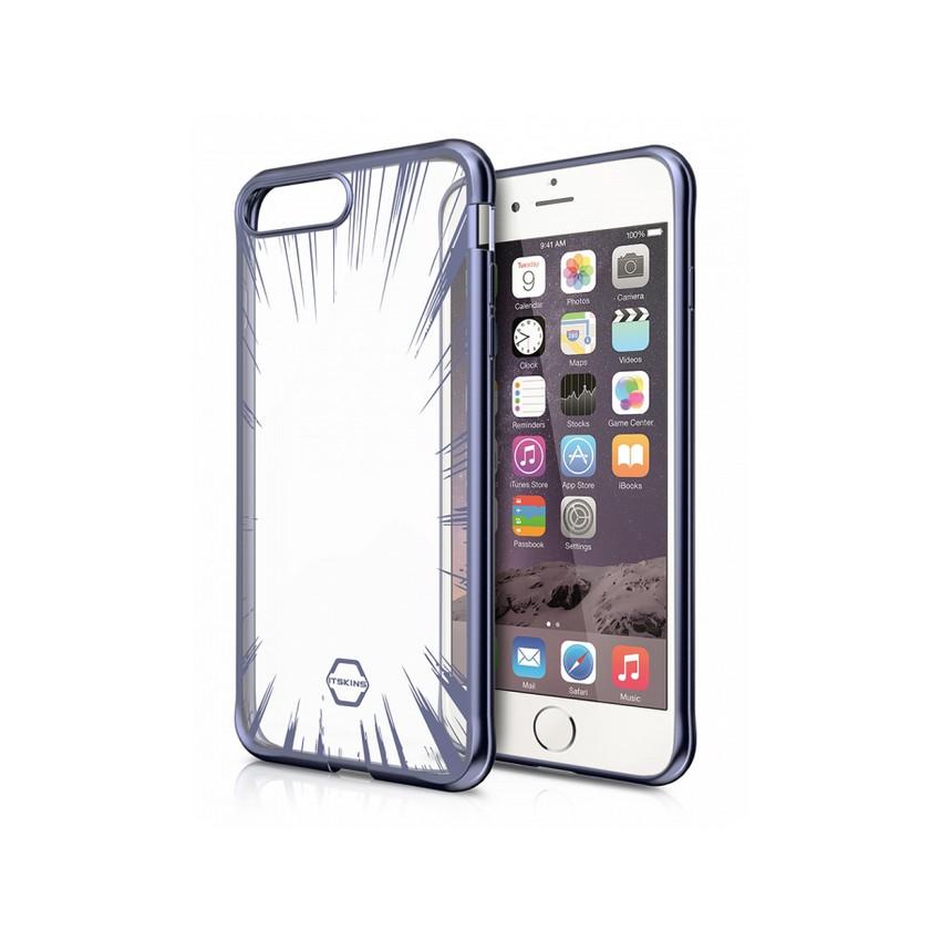 original-itskins-case-art-gel-iphone-7-plus-glass-blue-steel-retail