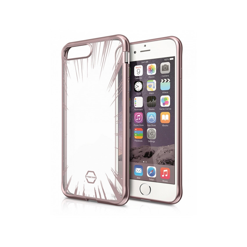 original-itskins-case-art-gel-iphone-7-plus-glass-rose-gold-retail