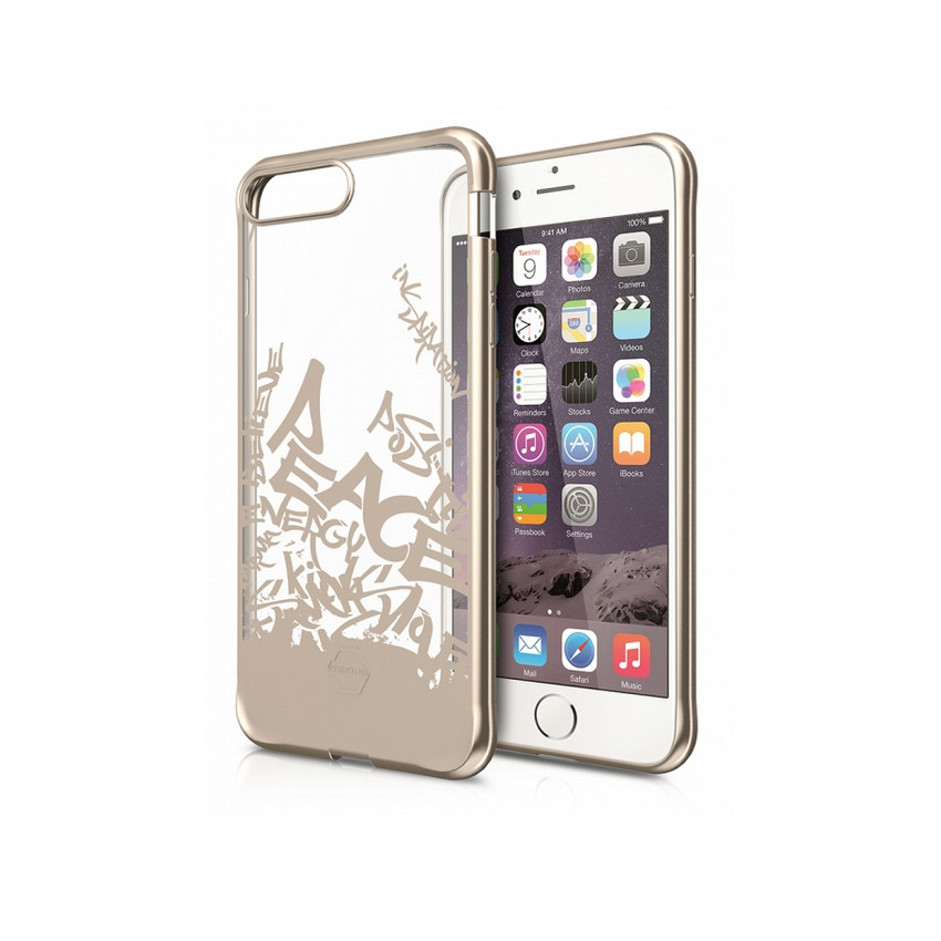 original-itskins-case-art-gel-iphone-7-plus-street-art-gold-retail