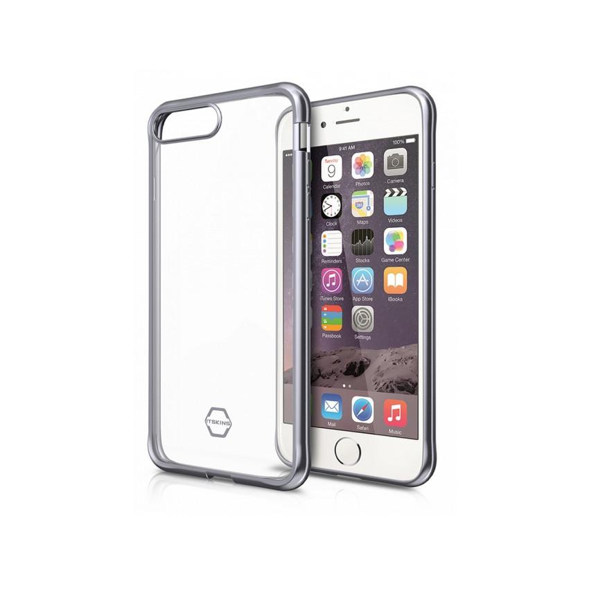 original-itskins-case-art-gel-iphone-7-plus-space-grey-retail