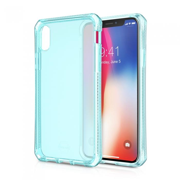 original-itskins-case-spectrum-iphone-x-light-blue-retail