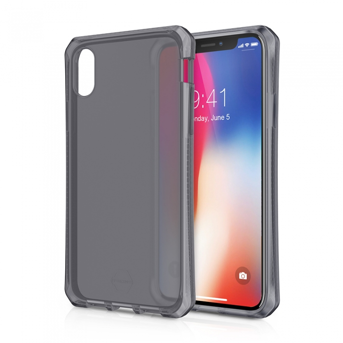 original-itskins-case-spectrum-frost-iphone-x-black-retail