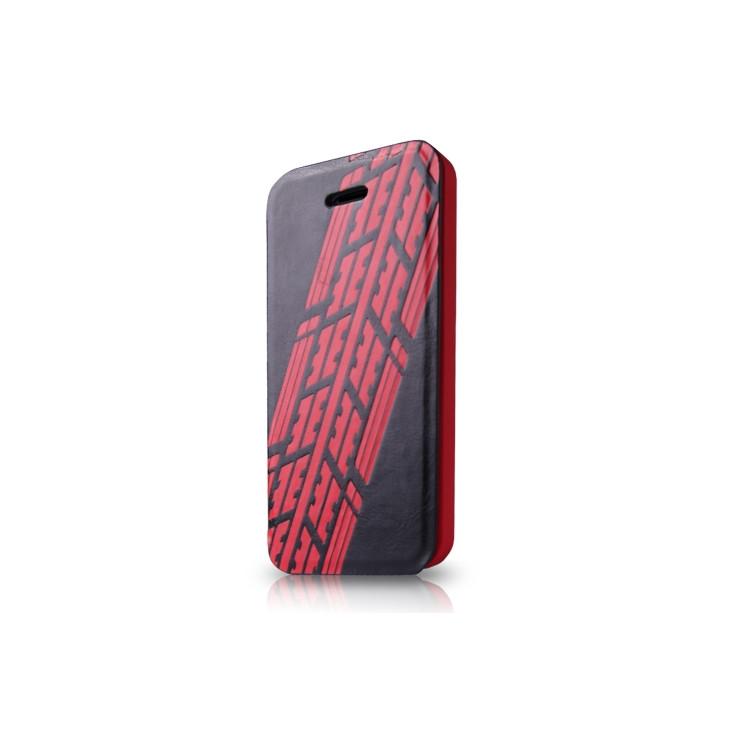 original-itskins-case-angel-folio-iphone-5c-blackred-retail