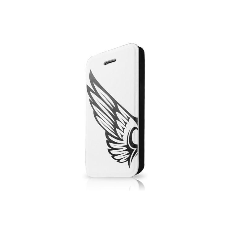 original-itskins-case-angel-folio-iphone-5c-whiteblack-retail