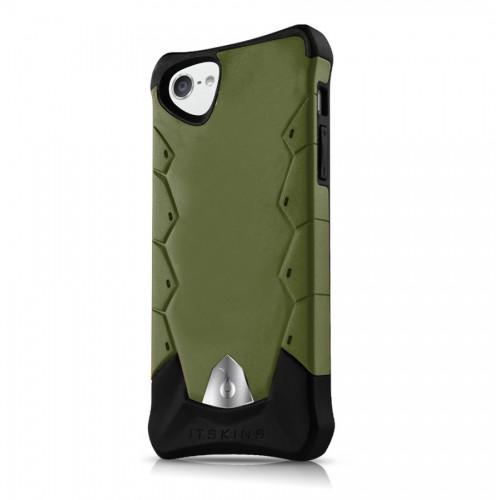 original-itskins-case-inferno-iphone-5c-green-smooth-retail
