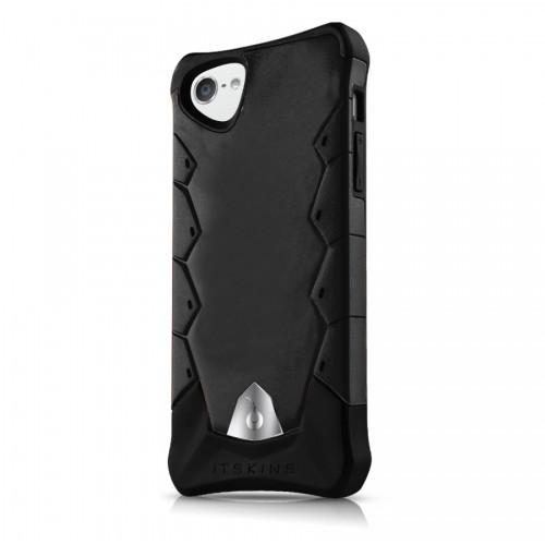 original-itskins-case-inferno-iphone-5c-black-retail