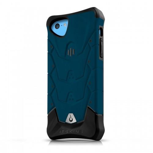 original-itskins-case-inferno-iphone-5c-blue-retail