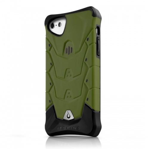original-itskins-case-inferno-iphone-5c-green-retail