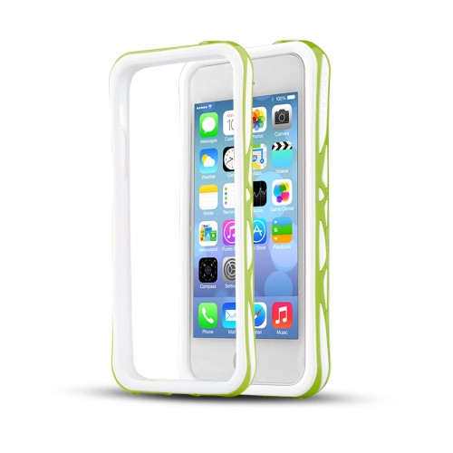 original-itskins-case-venum-20-bumper-iphone-5c-green-retail