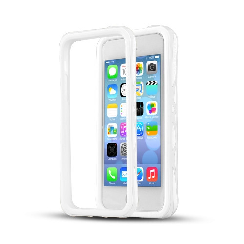 original-itskins-case-venum-20-bumper-iphone-5c-white-retail