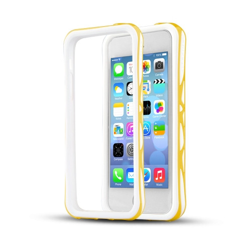 original-itskins-case-venum-20-bumper-iphone-5c-yellow-retail