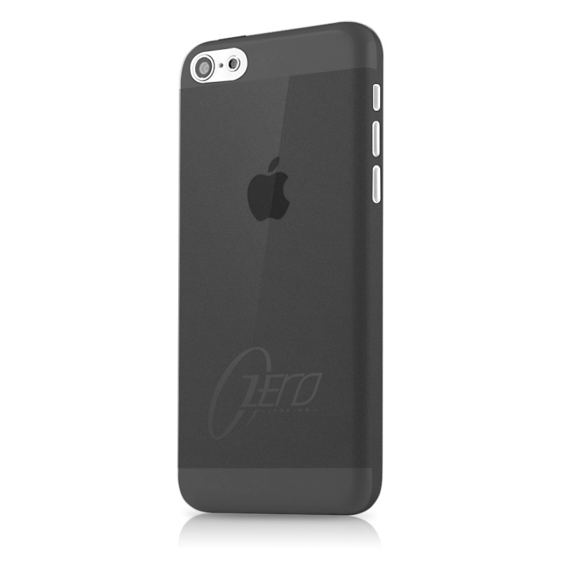 original-itskins-case-zero3-iphone-5c-black-retail