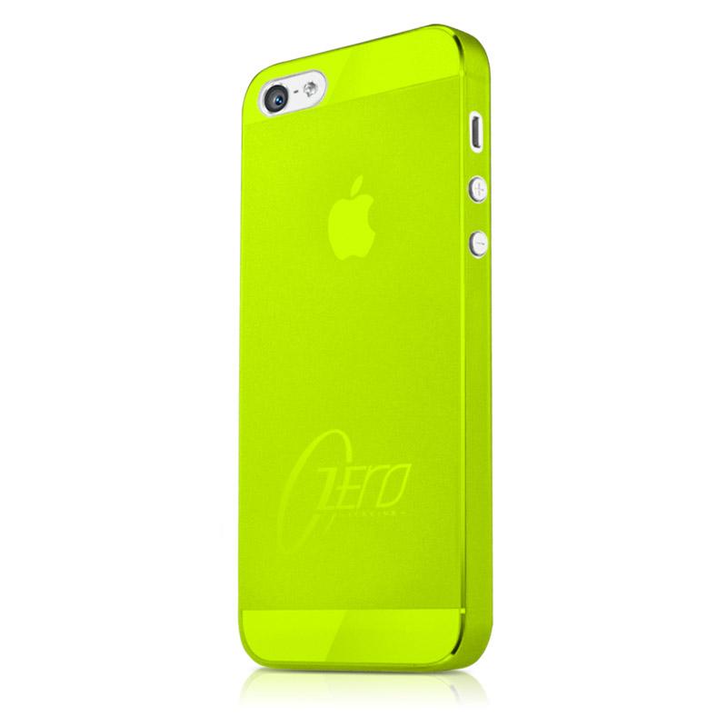 original-itskins-case-zero3-iphone-5c-green-retail