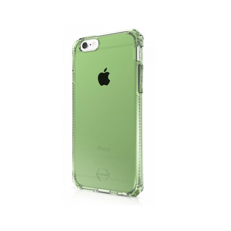 original-itskins-case-spectrum-iphone-6-plus-5534-clear-kaki-retail
